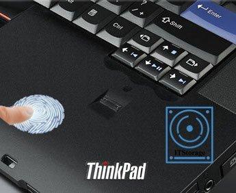 How to enable integrated fingerprint reader on Debian Linux
